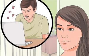 คนนอกใจ ติวเตอร์จุฬา