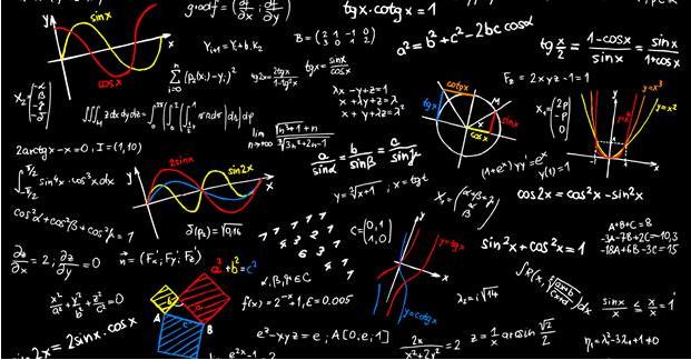 คณิตศาสตร์ ติวเตอร์ ตัวต่อตัว