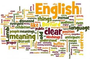 ภาษาอังกฤษ ติวเตอร์จุฬา หาครูสอนพิเศษ