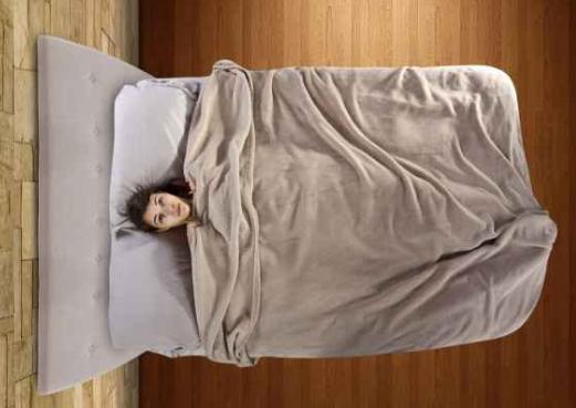 Sleep ภาษาอังกฤษ ตัวต่อตัว
