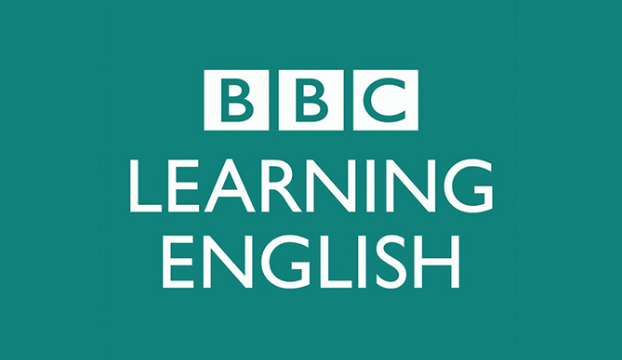 youtube BBC english learn