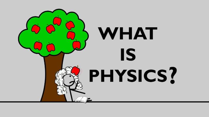 ฟิสิกส์ Physic ติวเตอร์ สอนตัวต่อตัว