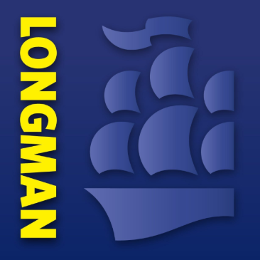 Application Longman ติวเตอร์ สอนพิเศษ
