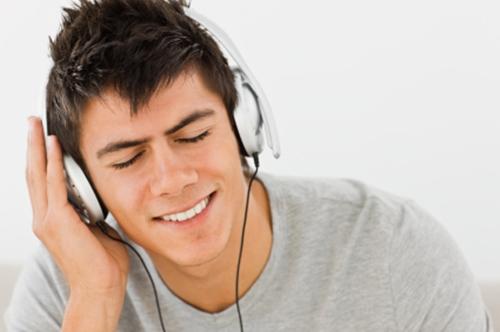 การฟัง ภาษาอังกฤษ ติวเตอร์ TCAS