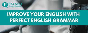 ภาษาอังกฤษ English ติวเตอร์