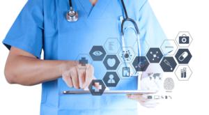 อุปกรณ์ทางการแพทย์ (Medical Supplies and Equipment)